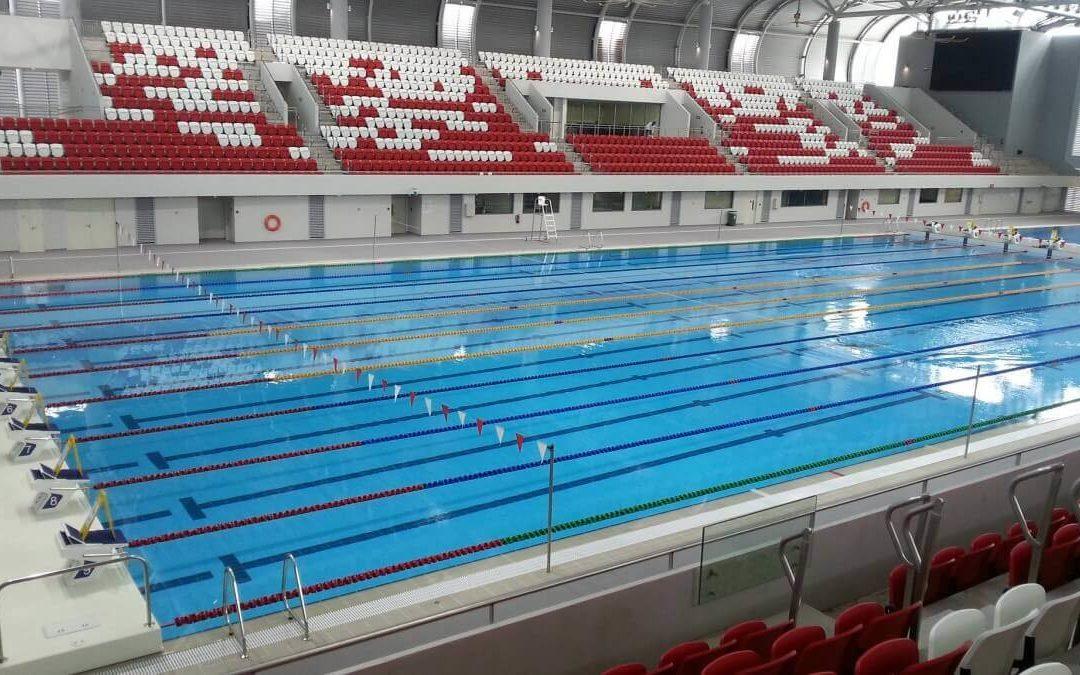 SLIK! Nederlandse automobilisten zetten per jaar 3000 olympische zwembaden vol brandstof in de fik.
